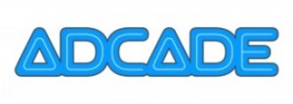 Adcadecolor