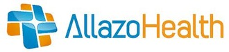 Allazohealth logo