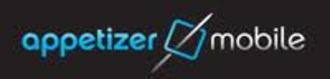 App mobile logo