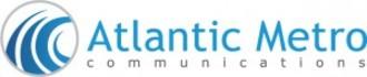 Amc logo highres 300x64