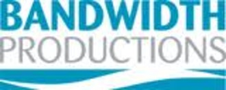 Bandwidthprod logo