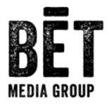Bet media group black