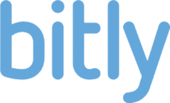 Bitly logo 2011
