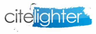 Citeligthterlogo for tm