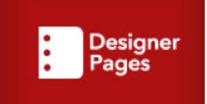 Designerpages