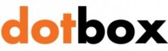 Dotbox logo