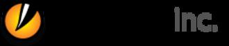 Felt tip inc logo (1)