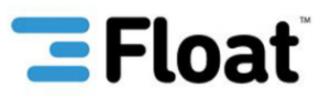 Floatschedule