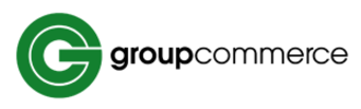 Groupcommerce