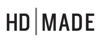 Hdmade logo 300x130