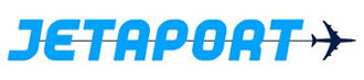 Jetaport logo