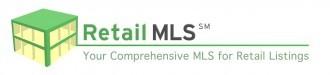 Retailmls   horizontal logo