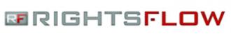 Rightsflow