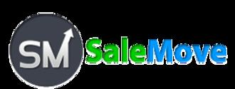 Salemove logo