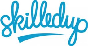 Skilledup logo