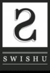 Swishu2