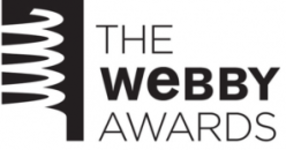 Thewebbyawards