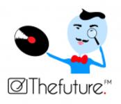 Tf logo mascot (1)