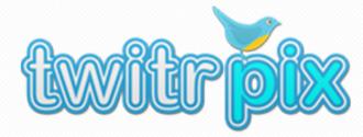 Twitrpix