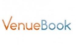 Venuebook logo jpg cropped