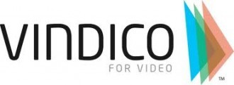 Vindico logo