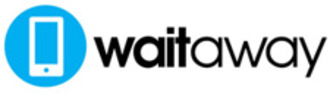 Waitaway