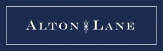 Altonlane logo final1
