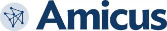 Amicus logo   transparent blue (1)