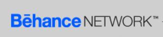 Behance network
