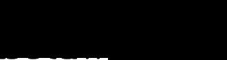 Bw logo n sm