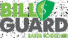 Billguard logo