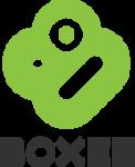 Boxee logo 1841dd46c203bf951e7213c9f6979e226