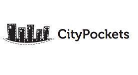 Citypockets