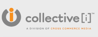 Collectivei