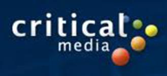Criticalmedia