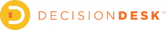 Decisiondesk logo trademark
