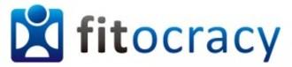 Fitocracy logo