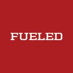 Fueledlogo