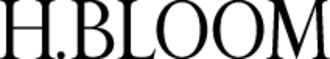 Logo.black