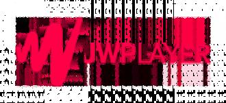 Jw logo 330x150