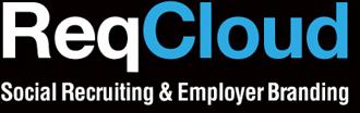 Reqcloud logo2