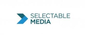 Sm logo horizontal rgb