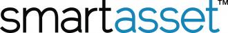 Smartasset logo (1)