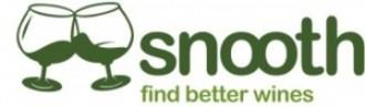Snoothlogowtag