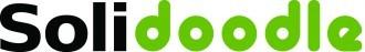 Solidoodle logo