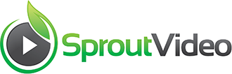 Sproutvideo logo 330