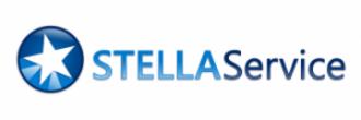 Stellaservice logo