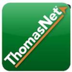 Thomasnet