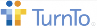 Turntonetworks