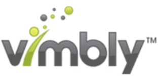 Vimbly logo3